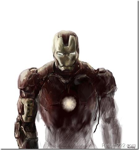 Iron_Man_wip_by_crimsonlenzo