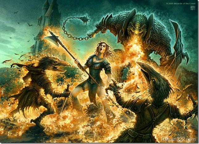 Dragonborn_Breath_by_kerembeyit