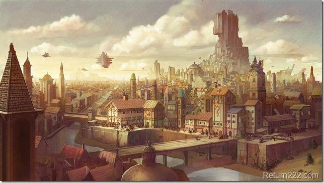 Empire_City_by_gamefan84