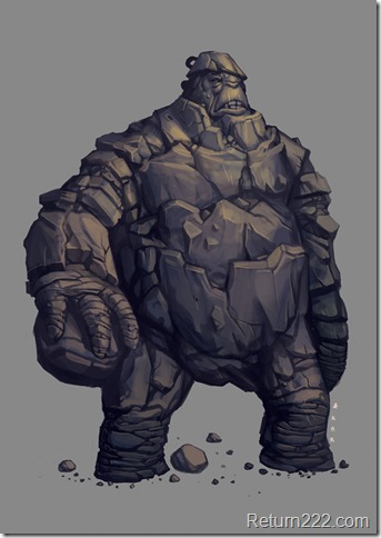 CONCEPT__NEH_Rock_biter_giant_by_Great_OHARU