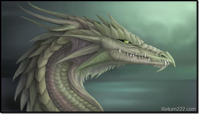 Dragon_head_by_dragonicwolf