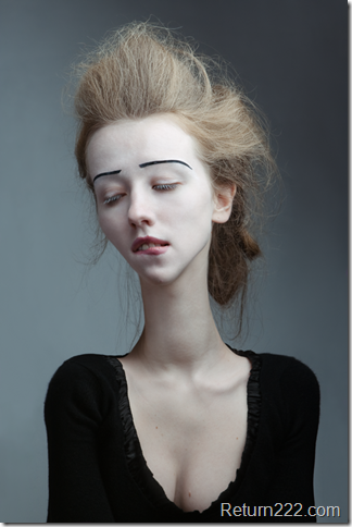 Alice_Alice_in_Acidland__by_SergeyKomarov