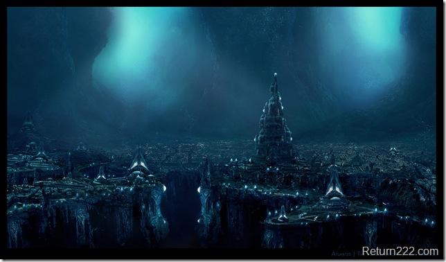 Atlantis_by_aksu