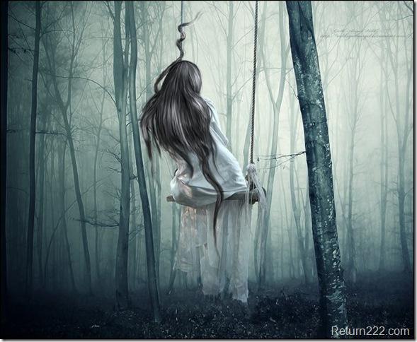 __The_Dead_Girl_Epilogue___by_VikkiGothAngel
