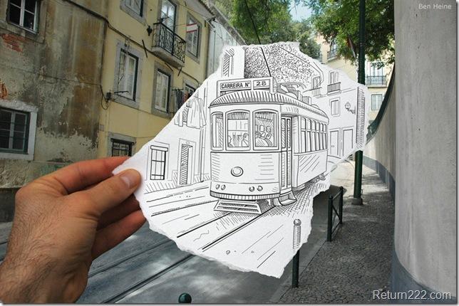 Pencil_Vs_Camera___4_by_BenHeine