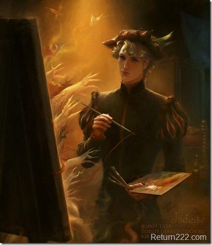 Master_of_Illusions_by_kir_tat