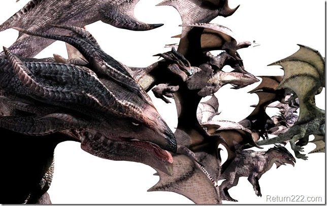 test_ravine_dragons_3d_by_nebezial