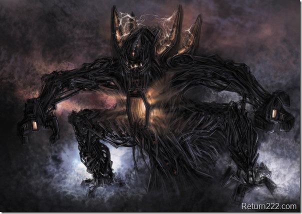 Demon_by_SlaveofDesign