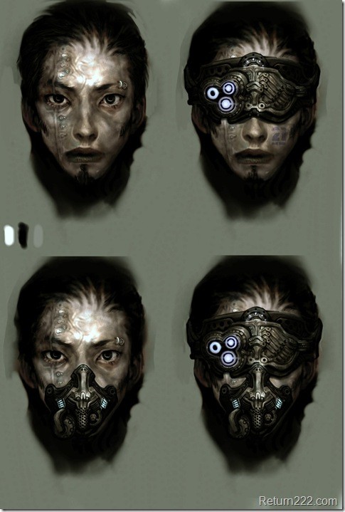 face_variation_by_rabbiteyes