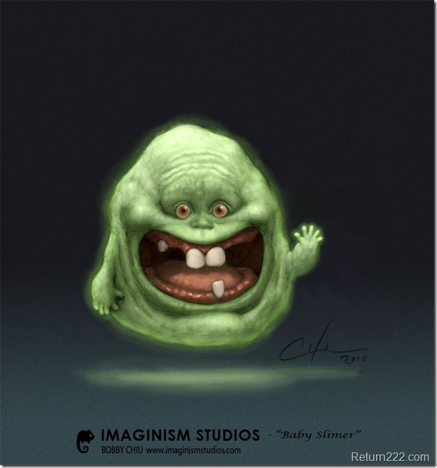 Baby_Slimer_by_imaginism