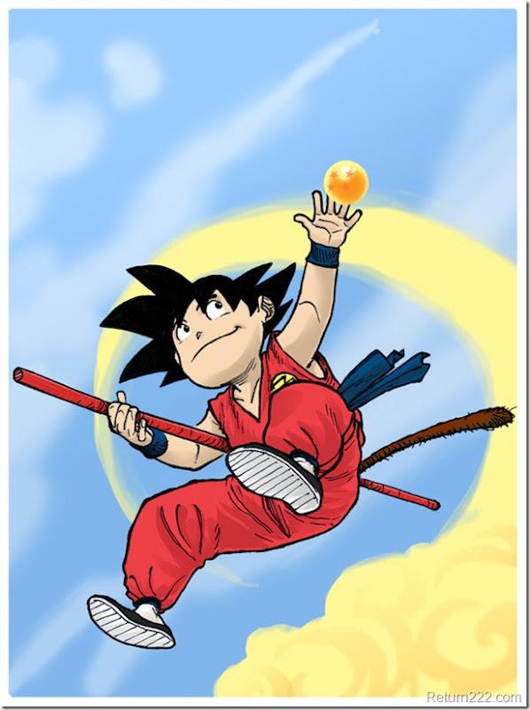 Goku_by_odioaguy01