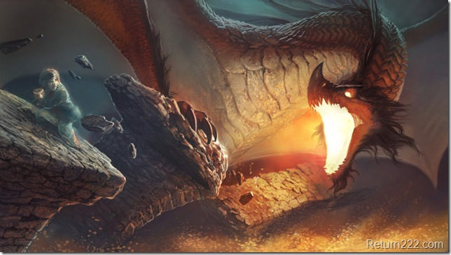 Smaug_by_ConceptArtOrg