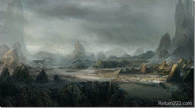 landscape_by_ourlak