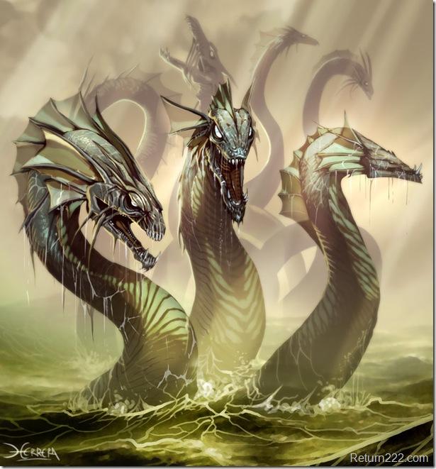 Hydra_2_by_el_grimlock