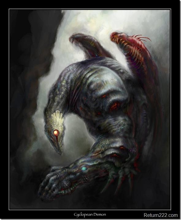 Cyclopean_Demon_by_DSil