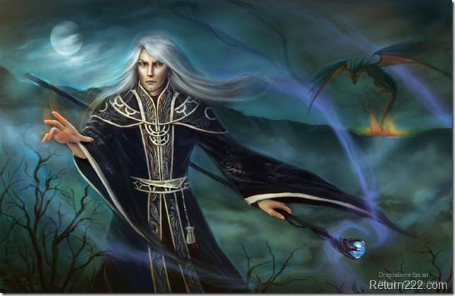 Master_of_Magic_by_Shadowbrooke