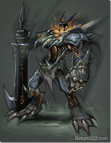 Warrior_Daemon_by_el_grimlock