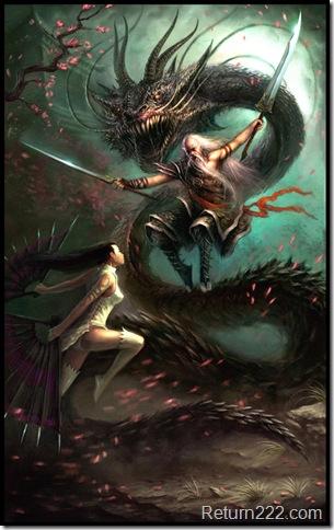 Dragon_Style_by_guterrez