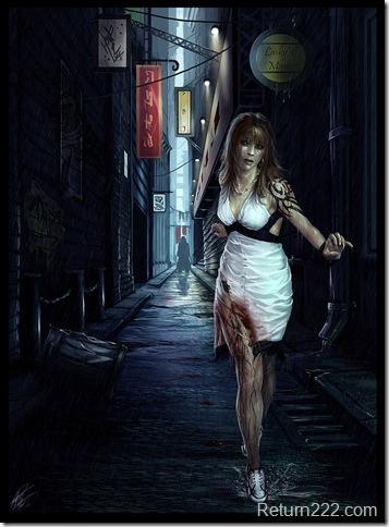 Escaped_by_StandAlone_Complex