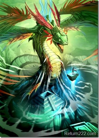 Quetzalcoatl_2_0_by_el_grimlock