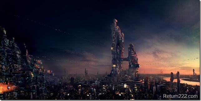 City_Towers_by_aksu