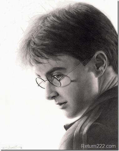 Harry_by_Randy_man
