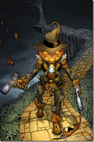 Scarecrow_by_SeanE