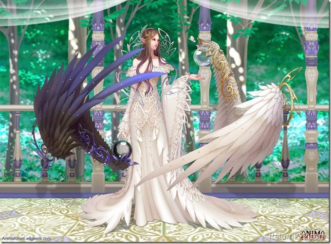 Anima__Dinah_the_fallen_Angel_by_Wen_M