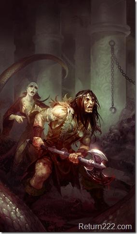 demon_sanctuary_by_perzo