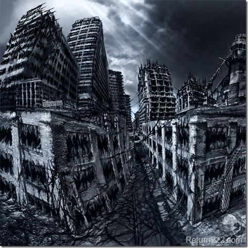 Desolation_by_alexiuss