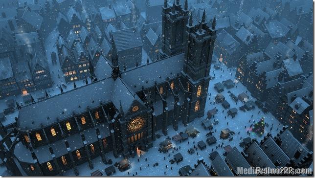 Wintermarket_by_svenart