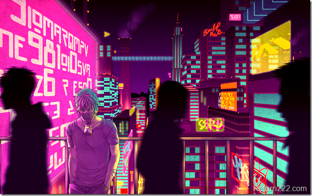 All_Neon_Like_by_Samurai_PET