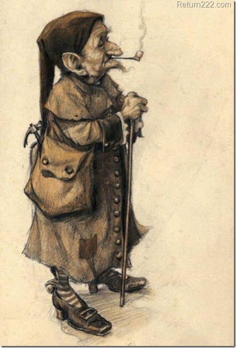 drawings_of_elves_19