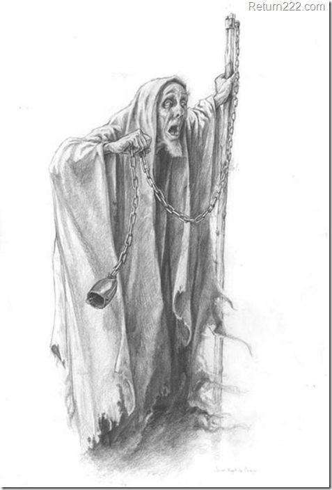 drawings_of_elves_23