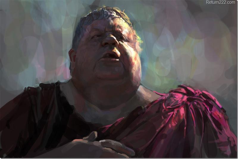 Claudius_by_Pervandr
