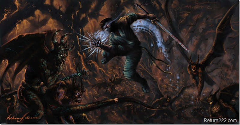 a_ninja_in_hell_by_no1hellangle