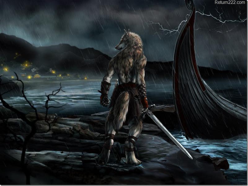 werewolf_calender_2011_by_novawuff-d2y4kqh