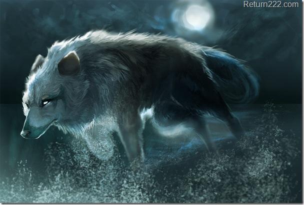 The_Last_Run_by_Drayok