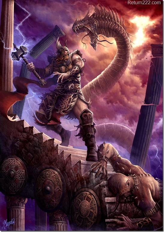Twilight_of_the_Thunder_God_by_DusanMarkovic