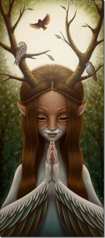 Spirit_of_the_Trees_by_Nekranea