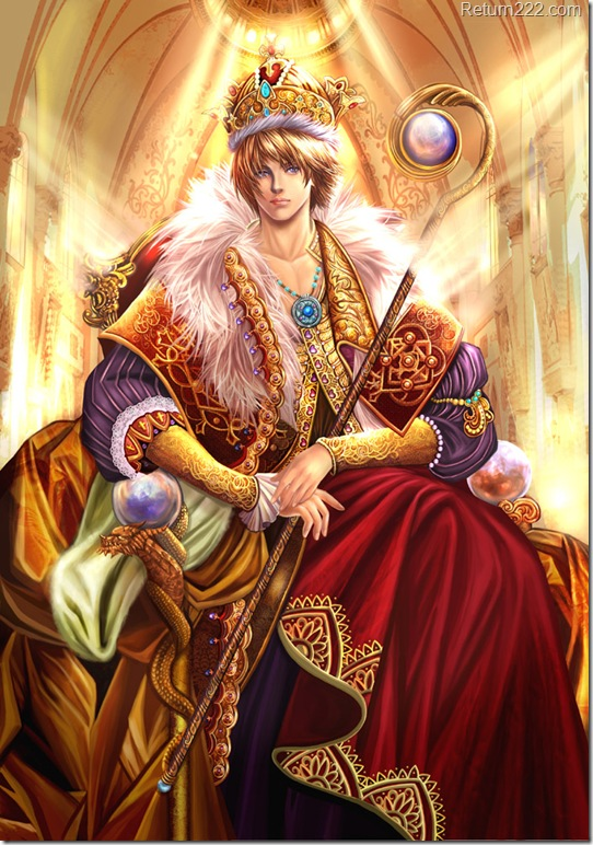 tarot_card___the_empire_by_jiuge