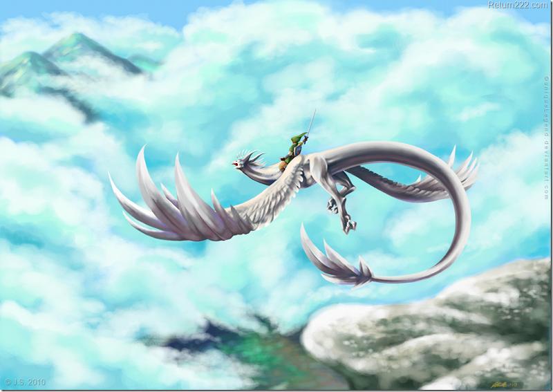 skyloft_flight_by_uniquelegend-d2y5g6b