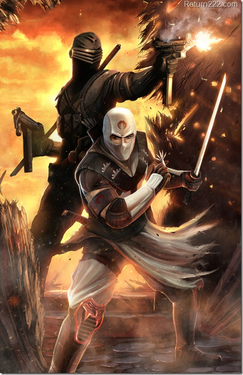 Snake_Eyes_and_Storm_Shadow___by_adonihs