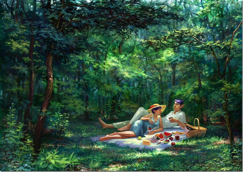 secluded_picnic_place_by_eleth89-d2y7hqi