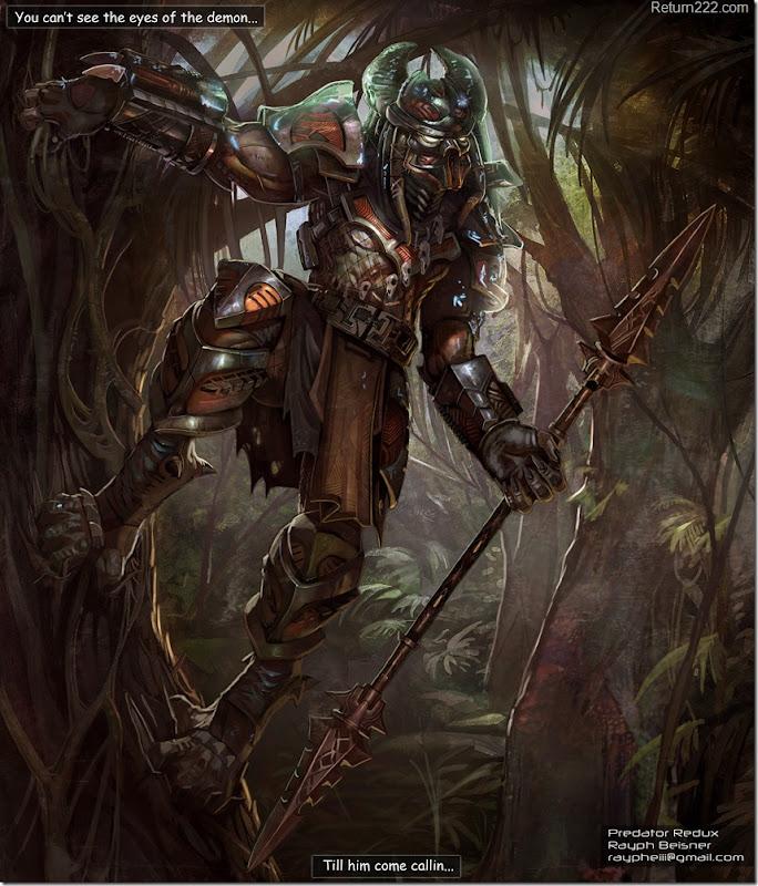Predator___redux___by_Rayph