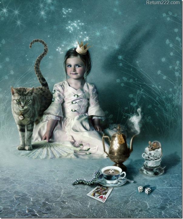 little_empress_by_gingerkellystudio-d2yvijb