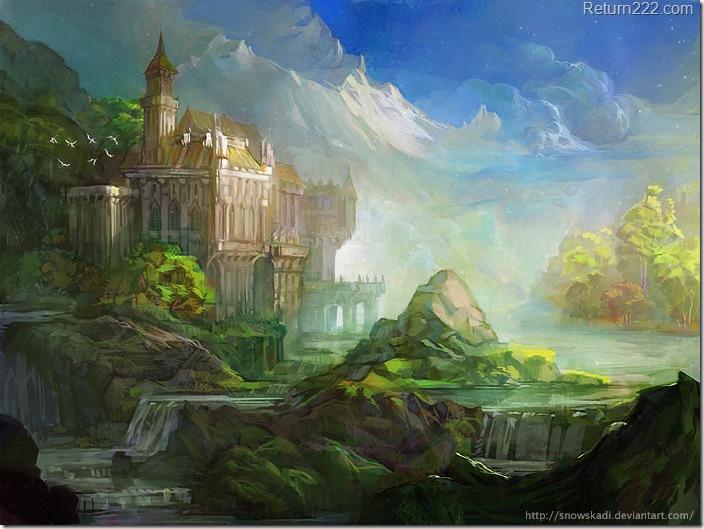 Manor_by_SnowSkadi