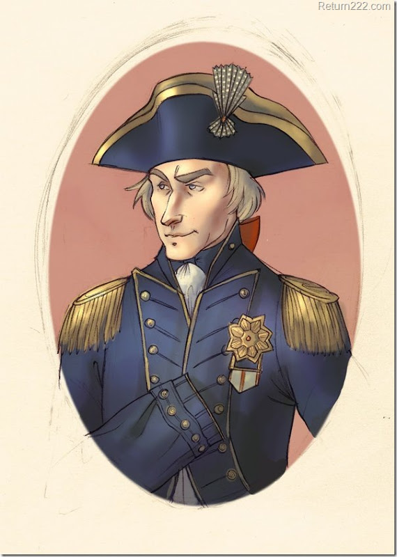 Lord_Admiral_Nelson_by_CrownJewel