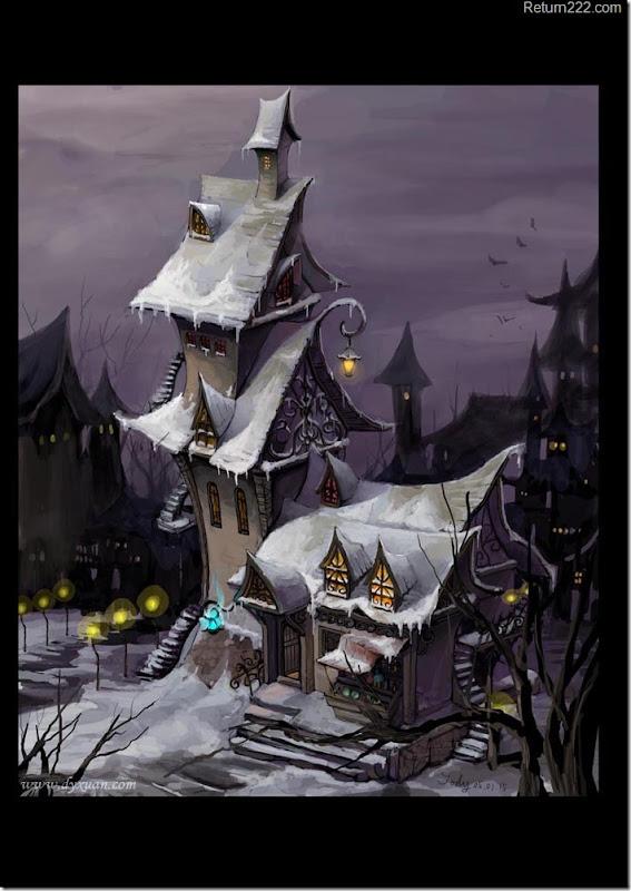 magic_house2005_by_jodyzhou-d2yvf5g