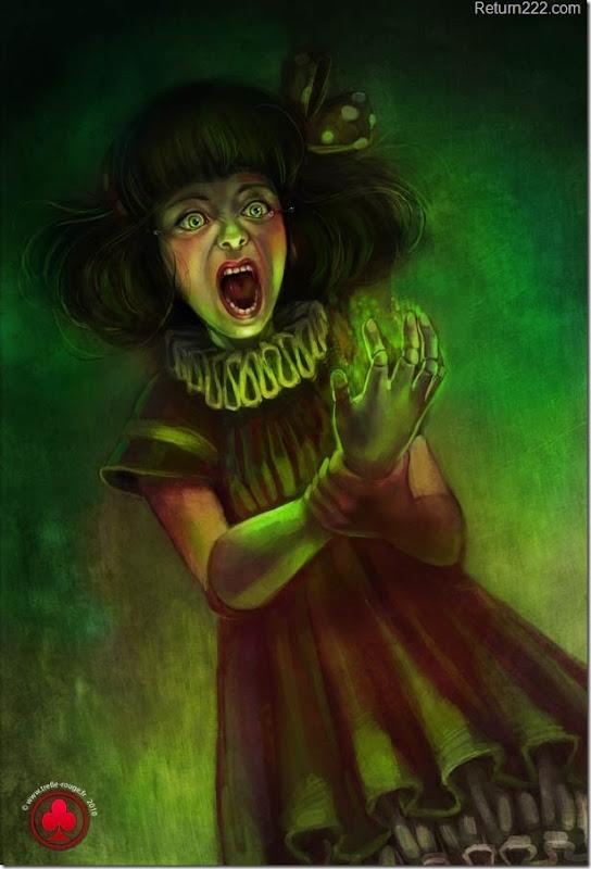 Melinda_is_afraid_by_Xadrial